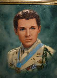 Audie Murphy San Antonio Audie Murphy Pictures Images Photos Images77