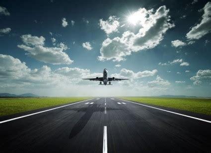 terbang pesawat hd gambar langit gratis foto  gratis