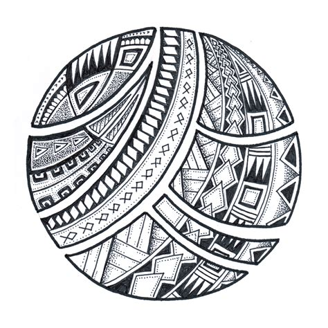 simple polynesian tattoo design samoan background designs google search manu samoa