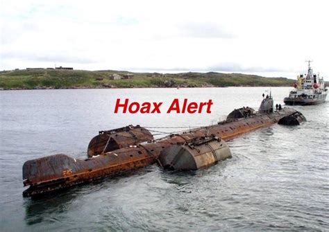 german u boat niagara falls hoax alert nazi submarine not discovered in great lakes