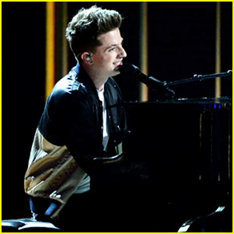 charlie puth zach sang 2016 kids choice awards photos news and videos just