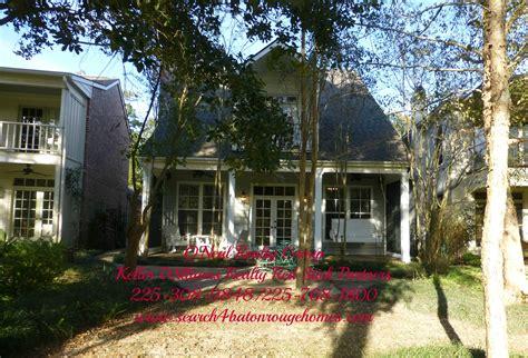 houses for sale in st francisville la 5785 laurel hill ln homes for sale in st francisville