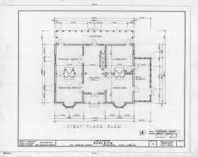 floor plan scales first floor plan dunleith greensboro north carolina