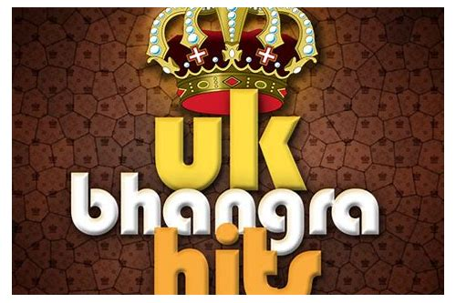 uk punjabi songs télécharger mp3 new