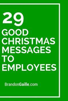 good christmas messages  employees christmas gift ideas  multiple people christmas