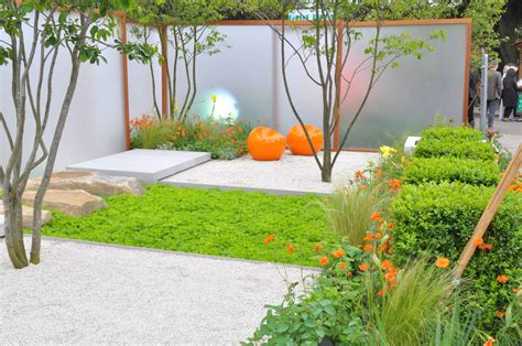 Photos Jardin Zen by Jardin Zen Un Petit Jardin De Ville Am 233 Nag 233 Avec Des