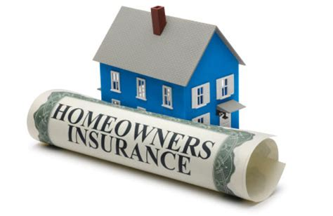 home dzine news are you insured for replacement value