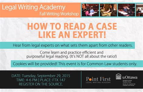 how to read law sections how to read sections of law 28 images sources of law