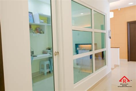 glass partition walls for home partition wall office partition reliance homereliance home