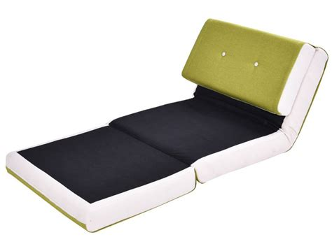 let out couch 100 let out couch sleeper sofas sofa beds and
