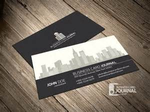 unique real estate business cards real estate business cards real estate business and