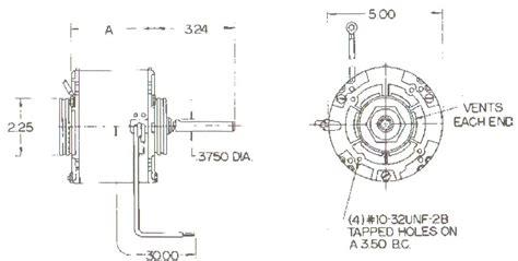 furnace blower motor wiring intertherm furnace eeb ha wiring diagram