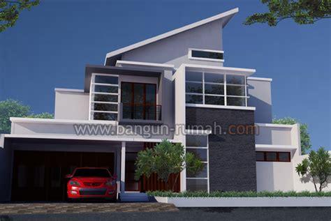 desain rumah modern tropis archives studio arsitek desain rumah  jakarta