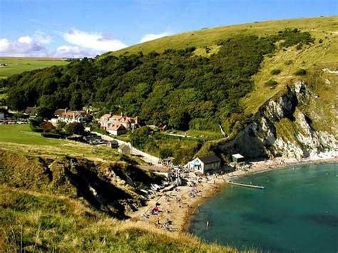 Bishops Cottage Lulworth Cove what to do in west lulworth tripadvisor