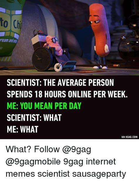What Does Internet Meme Mean - 25 best memes about internet memes internet memes