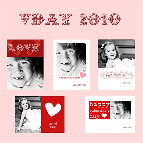free valentine templates for photoshop free valentine card templates and mini session info for