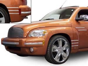 Chevrolet Hhr Accessories 2012 Hhr Ss Prices Autos Post