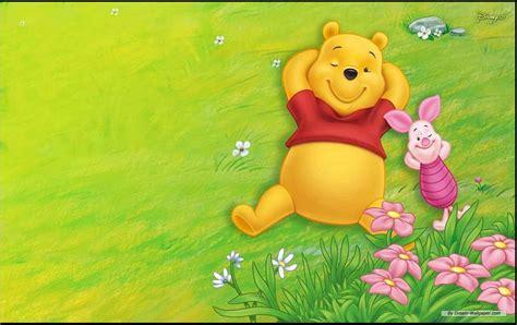 imagenes hermosas de winnie pooh imagenes de winnie pooh de amor y amistad con frases