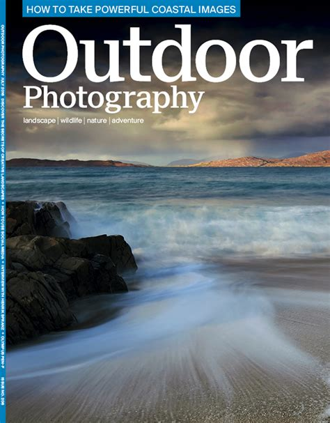 06 outdoor photography magazine