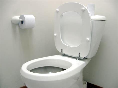 si鑒e de toilette bairro do oriente o privado da privada