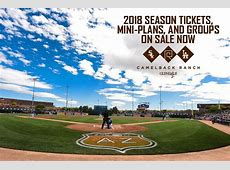 SCVNews.com | Dodgers Unveil 2018 Spring Training Schedule ... 2017 Cubs Schedule Calendar