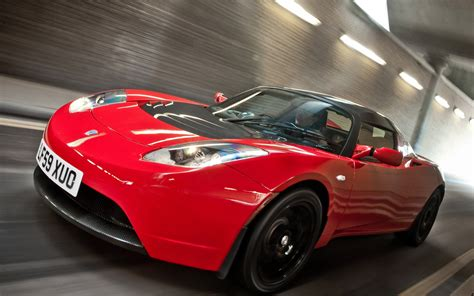 tesla roadster price tesla roadster red 1