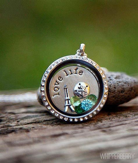 Origami Owl Jewelry Exles - 398 best images about origami owl ideas on