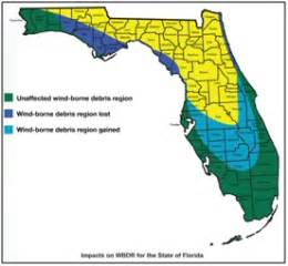 florida building code changes march 15 2012 florida