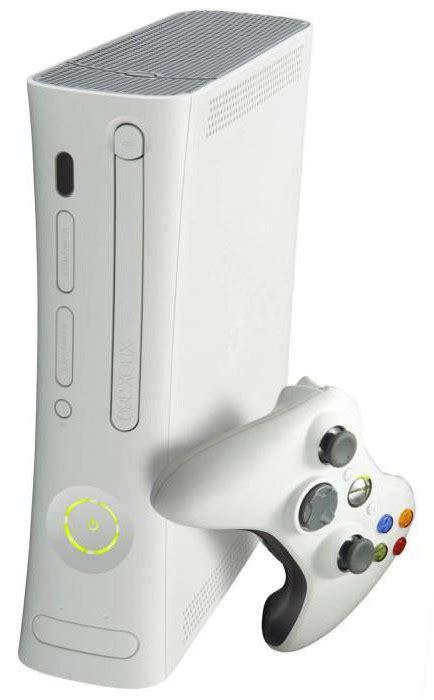 xbox 360 console gamestop обзор xbox 360 arcade