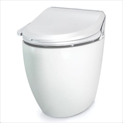 Where Can I Buy A Bidet Toilet Vis6000 Bidet Toilet