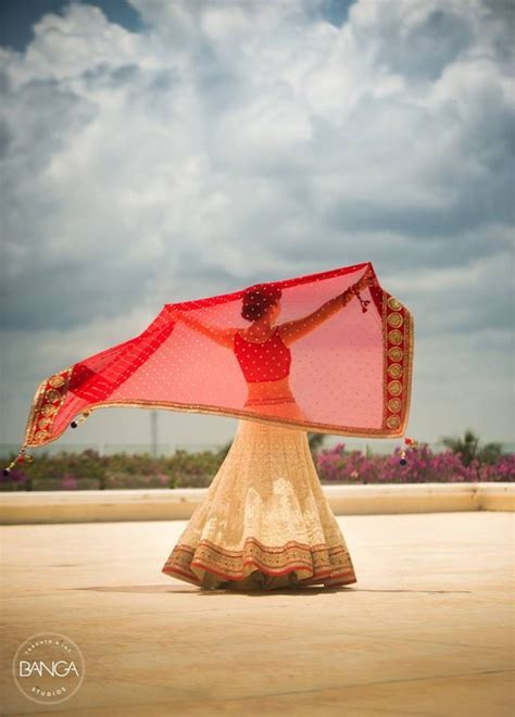 38 best Indian Wedding Photography images on Pinterest
