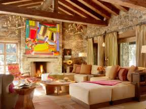 living room design ideas archives: interior design ideas for living rooms picture mqka