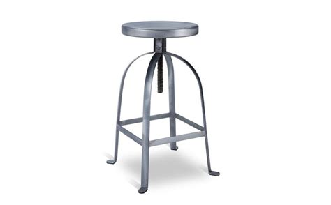 Industrial Mansard Stool by 106 Best Images About Home Sense On