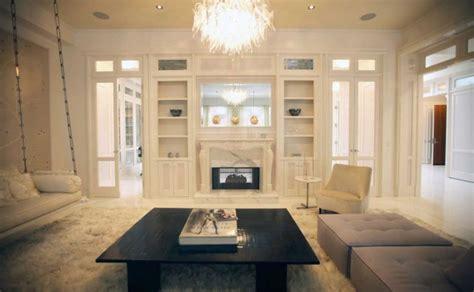 home interiors new name marbre beige au sol du salon s 233 jour besoin d aide pour