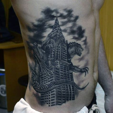 building tattoo designs 90 building tattoos for architecture ink design ideas