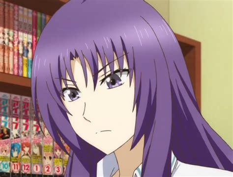 rekomendasi anime action school comedy informasi dan rekomendasi anime rekomendasi anime d frag