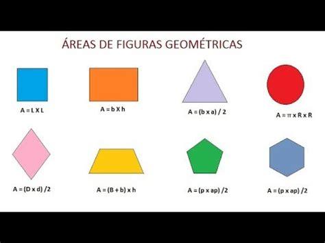 figuras geometricas quadrado 193 reas de figuras planas quadrado ret 194 ngulos e trap 201 zios