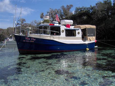 ranger tug boats for sale seattle ranger tug 2007 price reduced sold sold the hull