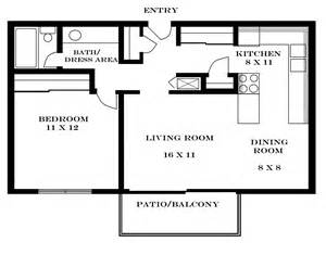 Home Plan Design 700 Sq Ft by Lawrence Apartments Meadowbrook 2601 Dover Square