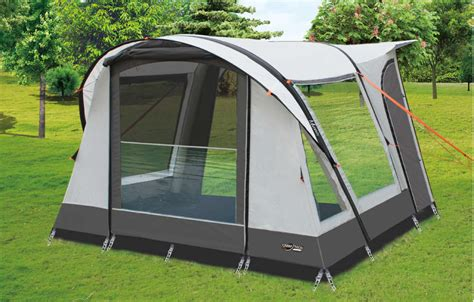 inflatable motorhome awning ctech motoair low high inflatable motorhome awning