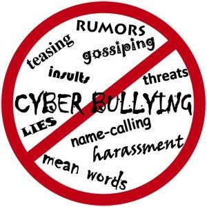 Loveisrespectorg Stop Cyber Abuse Among by Bullying Is A Fact Of In Many Schools But It Should