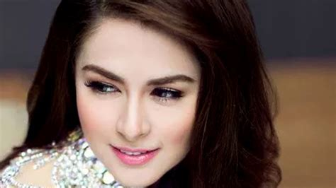 most beautiful actresses world top 10 most beautiful philippines actresses in 2018