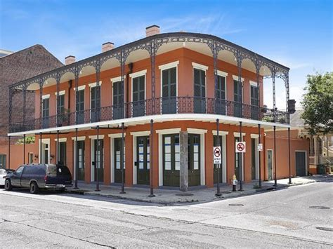 zillow new orleans 1202 n rart st new orleans la 70116 zillow