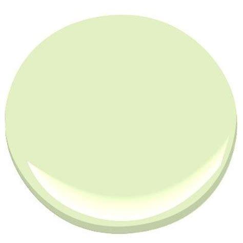 benjamin best greens 25 best ideas about green bedroom paint on green painted rooms green bedroom