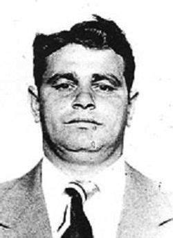 The History of the Mafia in Connecticut   HISTORY
