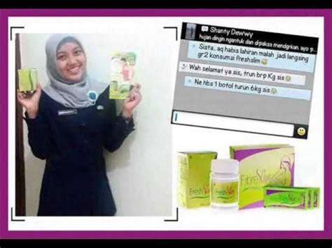 Pelangsing Fibreslim fibreslim obat diet pelangsing aman 085868996559 indosat