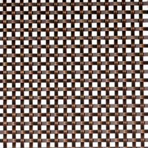 decorative wire grilles cabinet panel inserts