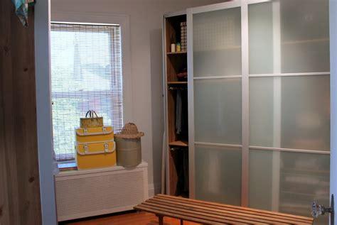ikea storage closet ikea closet storage system home design ideas