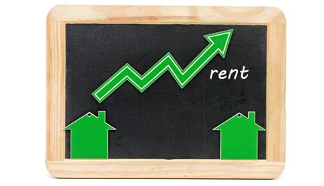 how does rent to buy a house work rent goes up and health goes down