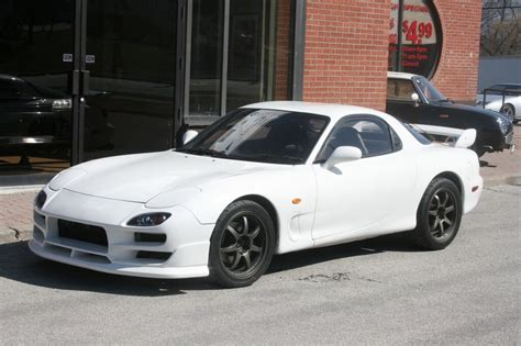 electronic toll collection 1993 mazda rx 7 on board diagnostic system right hand drive mazda rx7 for sale rightdrive